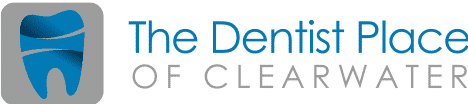 The Dentist Place of Clearwater