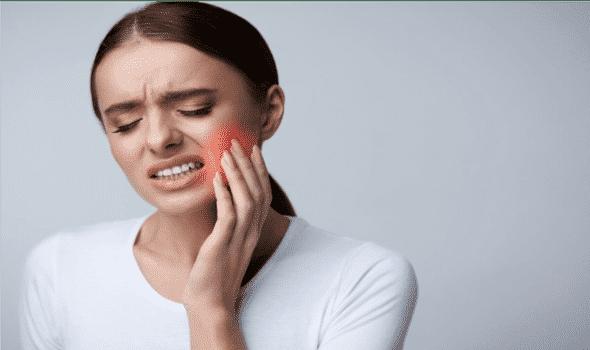 Emergency Dentist Oldsmar FL